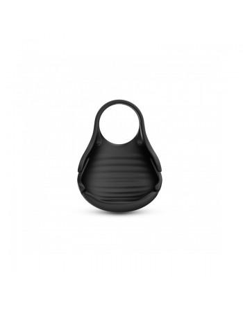 Cockring Fun Bag Dorcel - Noir