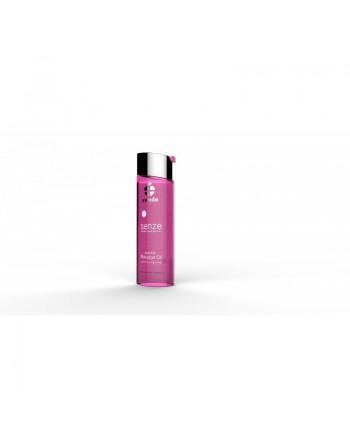 Huile de massage Senze Ecstatic - 75 ml