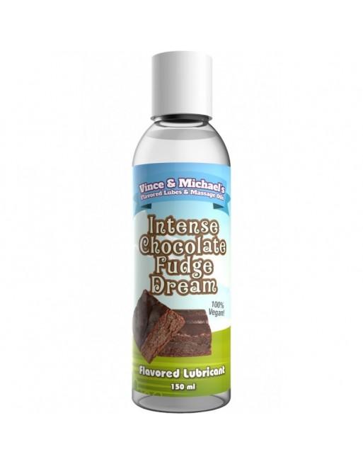 Lubrifiant VM Chocolat Intense - 150ml