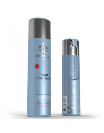 Lubrifiant Aqua Confort 60ml