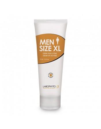 Crème Mensize XL 75ml