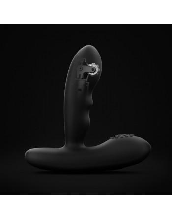 Stimulateur de prostate Dorcel P-Stroker - Noir